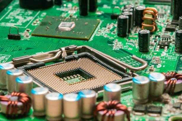 Find det mest troværdige sted at købe din elektronik