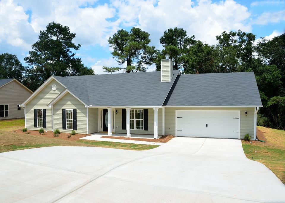 En ejendomsmægler kan gøre forskellen på et salg eller lang liggetid