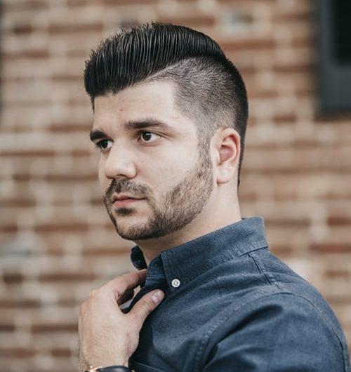 Sådan finder du frem til den bedste frisør i Roskilde