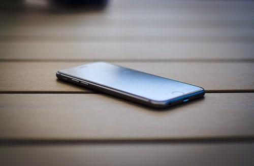 Hvorfor du skal overveje at skifte til Ok mobil