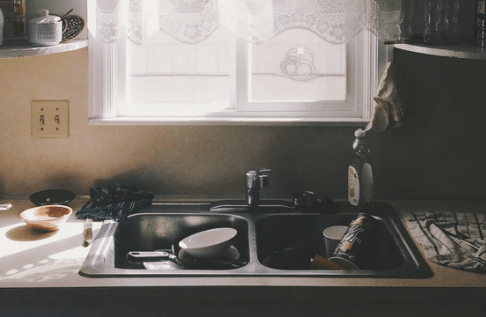 Derfor bør du købe en god opvaskemaskine